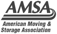 sites/all/themes/moveinsure/images/member1-h1.png