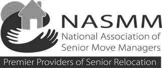 sites/all/themes/moveinsure/images/member2-h1.png