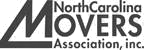 sites/all/themes/moveinsure/images/member3-h1.png