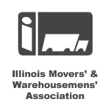 sites/all/themes/moveinsure/images/member4-h1.png