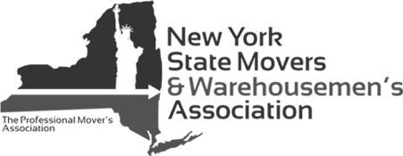 sites/all/themes/moveinsure/images/member5-h1.png