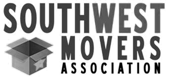 sites/all/themes/moveinsure/images/member6-h1.png